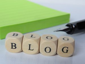 How can you make money from a blog