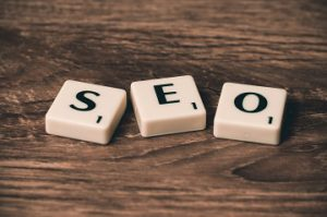How to find the best keywords for your niche