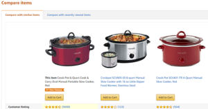 Tips to increase your Amazon affiliate earnings