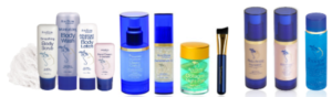 Products SeneGence Offers