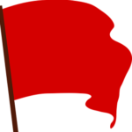 Red Flags of Instant Cash Solutions