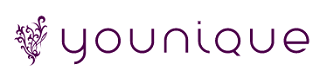 Younique Logo